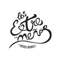 Logo_LosExtremenos