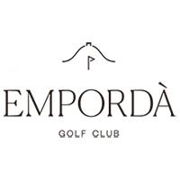 Logo_EmpordaGolf